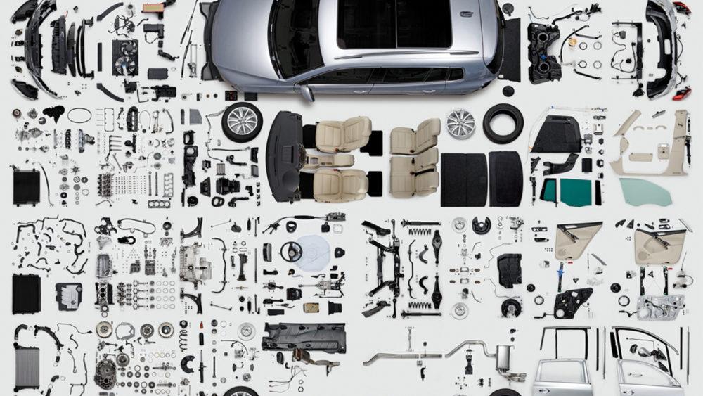 Części-samochodowe-DRS-PR-content-marketing-dla-motoryzacji-2016