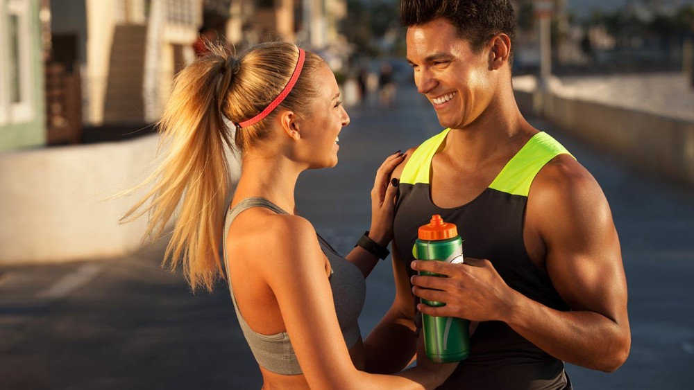 fitness-content-marketing-DRS-PR
