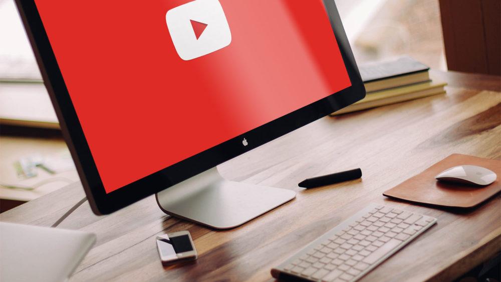 Video-blog-firmowy-content-marketing-DRS-PR