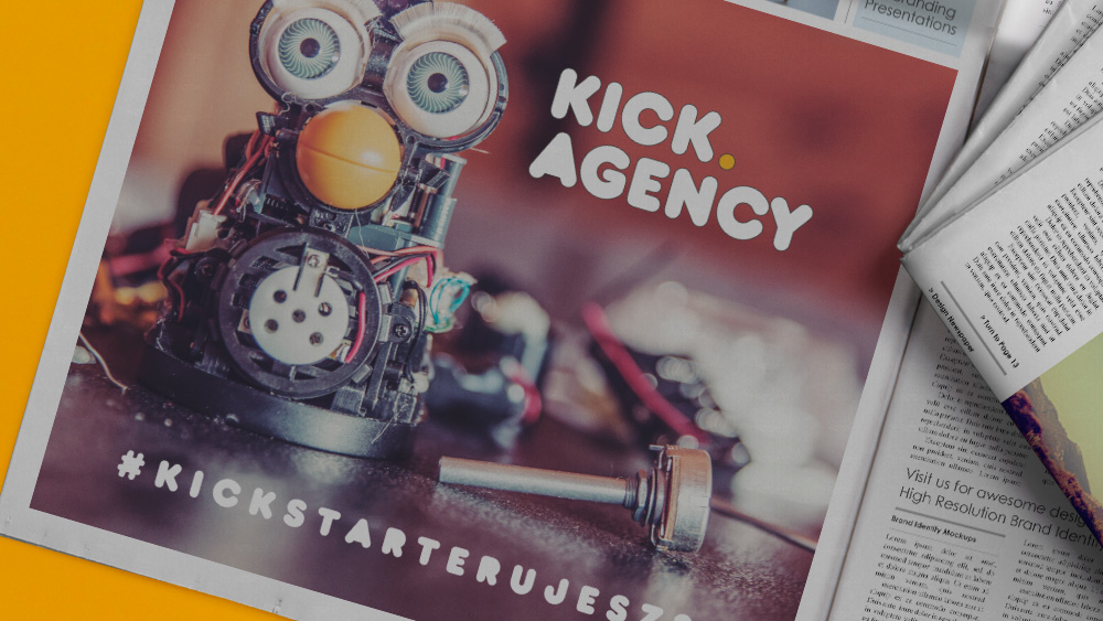 Kick-Agency-Derstone