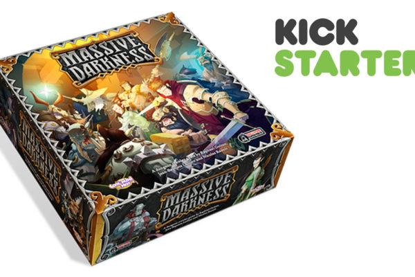 Massive-Darkness-Kickstarter