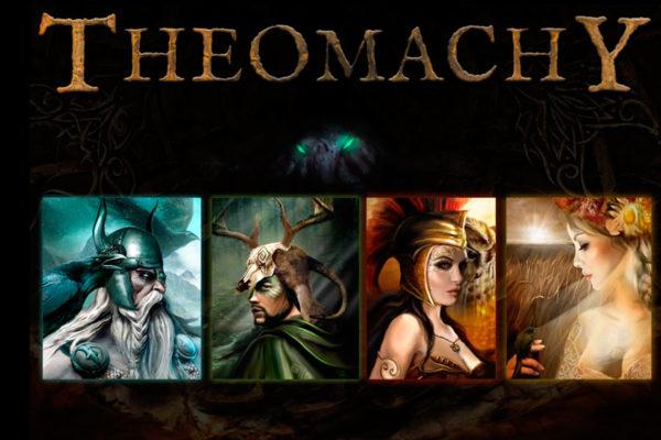 Theomachy-kickstarter