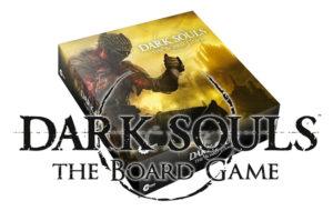 Dark-Souls-Kickstarter
