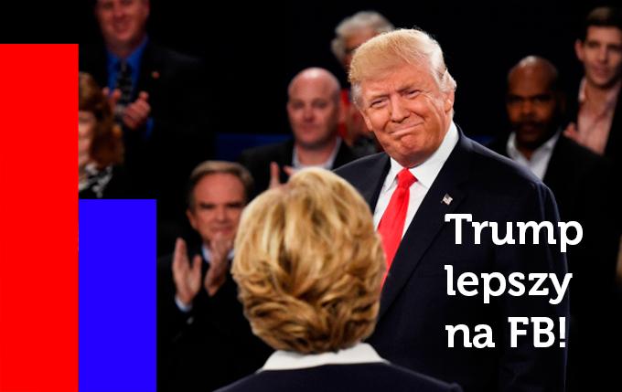 facebook-tramp-vs-clinton4