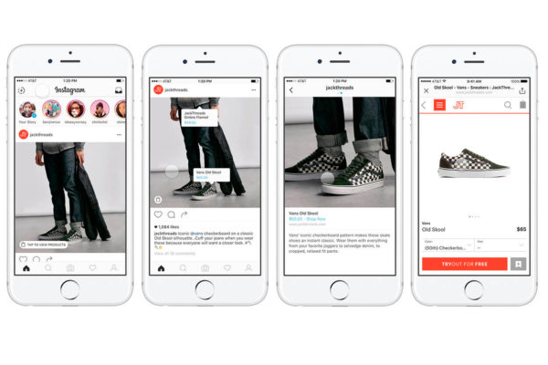 Instagram-shopping---DRS-PR-Derstone-content-marketing
