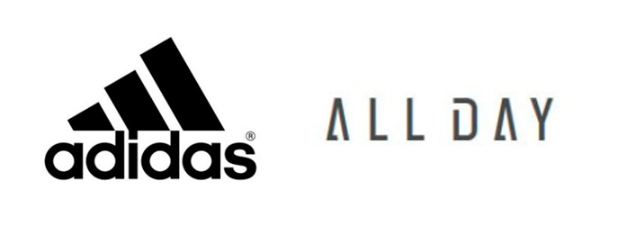 all-day-adidas-drs-pr-content-marketin-sport