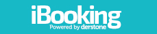 ibooking-logo-derstone-1