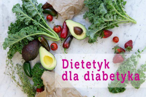 ddietetyk-dla-diabetyka